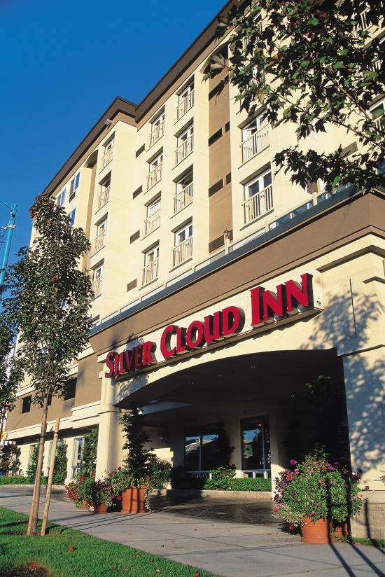 Silver Cloud Inn Seattle - Lake Union