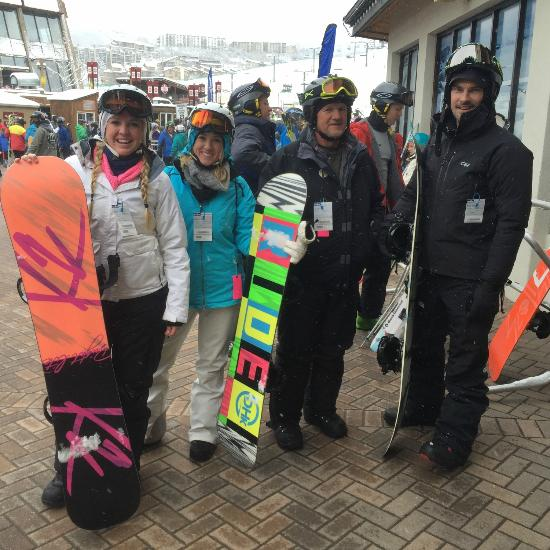 steamboat springs black singles Steamboat springs dating and black coffee yoga cycling camping mountains register free to check out more than 360 photos of singles in steamboat springs.
