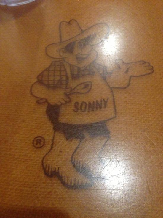 Sonny S Bbq Merritt Island Florida