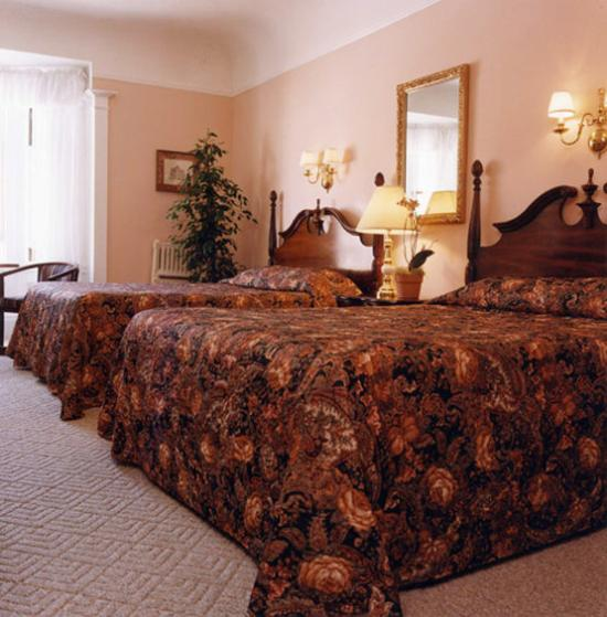 beresford arms updated 2017 prices hotel reviews san. Black Bedroom Furniture Sets. Home Design Ideas