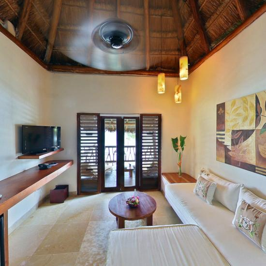 Ana y jose charming hotel spa updated 2017 prices for Charming hotels