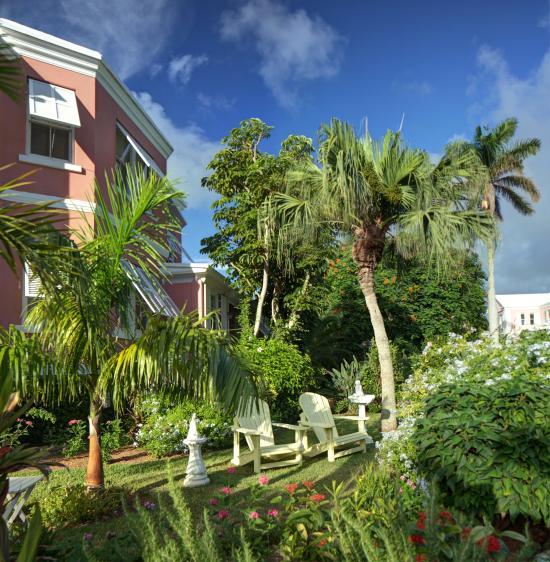 royal palms hotel updated 2017 prices reviews bermuda. Black Bedroom Furniture Sets. Home Design Ideas