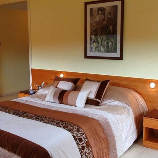 Hotel La Villa Ivrea To