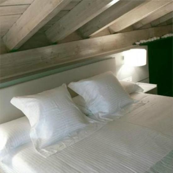 Hotel Nagusi  Murgu U00eda   U00c1lava   Opiniones  Comparaci U00f3n De