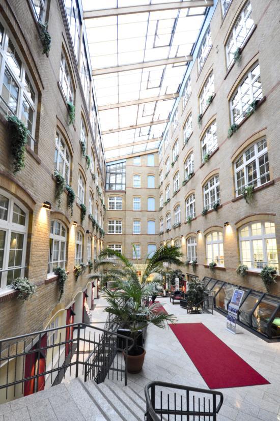 歌者109酒店及旅馆