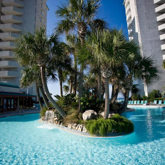 long beach resort prices condominium reviews panama. Black Bedroom Furniture Sets. Home Design Ideas