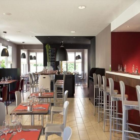 Restaurant Le Petit Roseau  Ef Bf Bd Issoire
