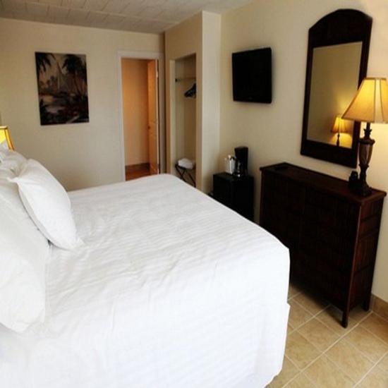 Cheap Suites In Virginia Beach Oceanfront
