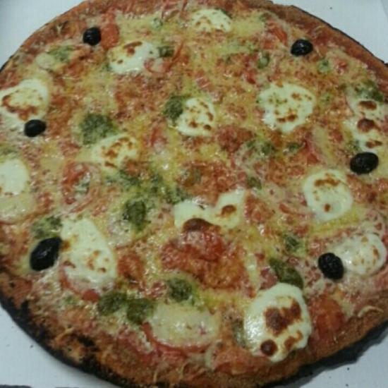 les 4 meilleurs restaurantsde cuisine p tes e pizza en