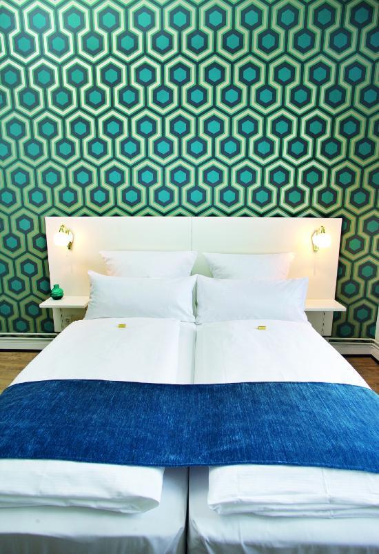 Fritz Im Pyjama Hotel Bewertungen Fotos Preisvergleich Hamburg
