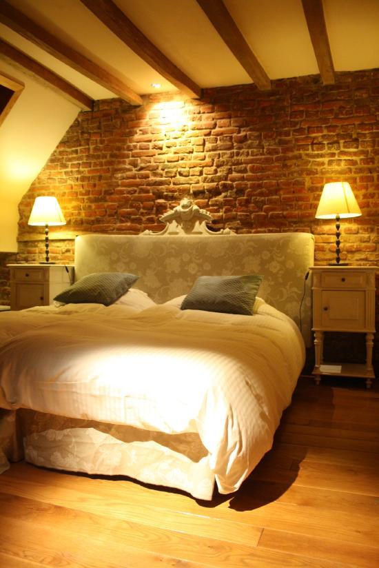Horenbecca Hotel Bistro & Wellness