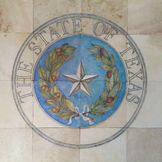 The 1892 Victoria County Courthouse Tx Top Tips Before