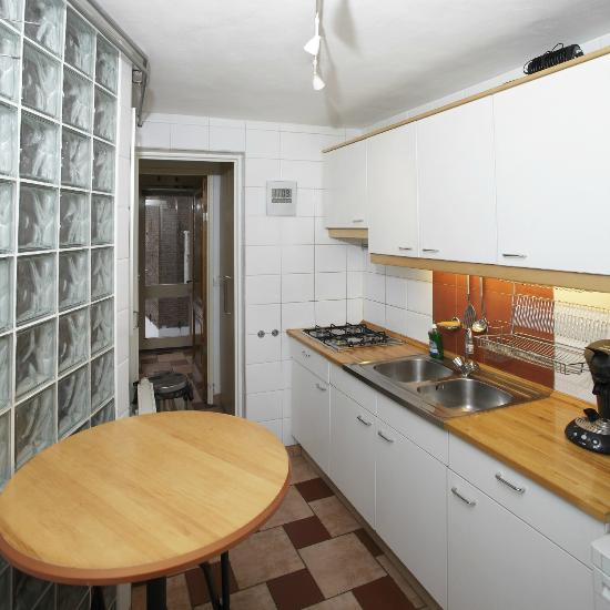 Amsterdam Apartments Alexanders Updated 2017 Inn Reviews