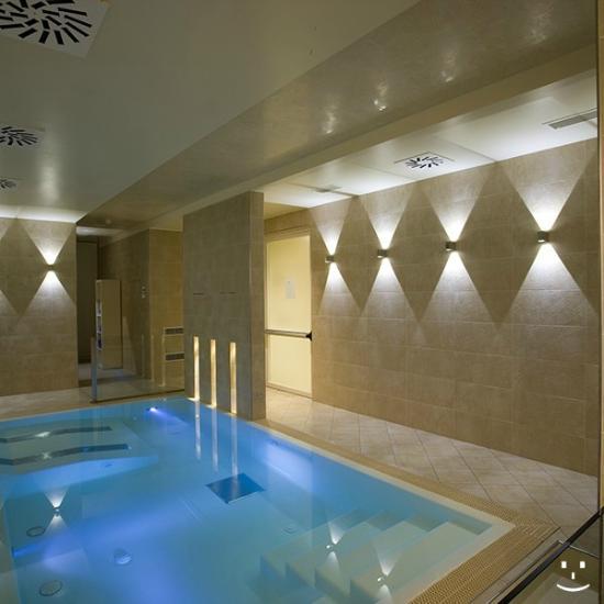 Hotel consuelo riccione italia prezzi 2018 e recensioni - Bagno 99 riccione ...