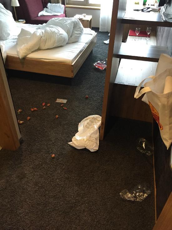 Landgasthof Hotel Linde Rooms Pictures Reviews Tripadvisor