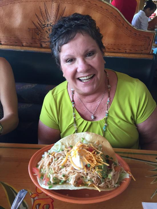 Best Mexican Restaurants In Bonita Springs