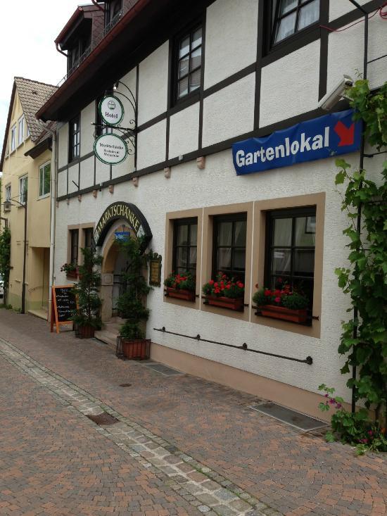 Bad Dürkheim: Tourismus in Bad Dürkheim - TripAdvisor