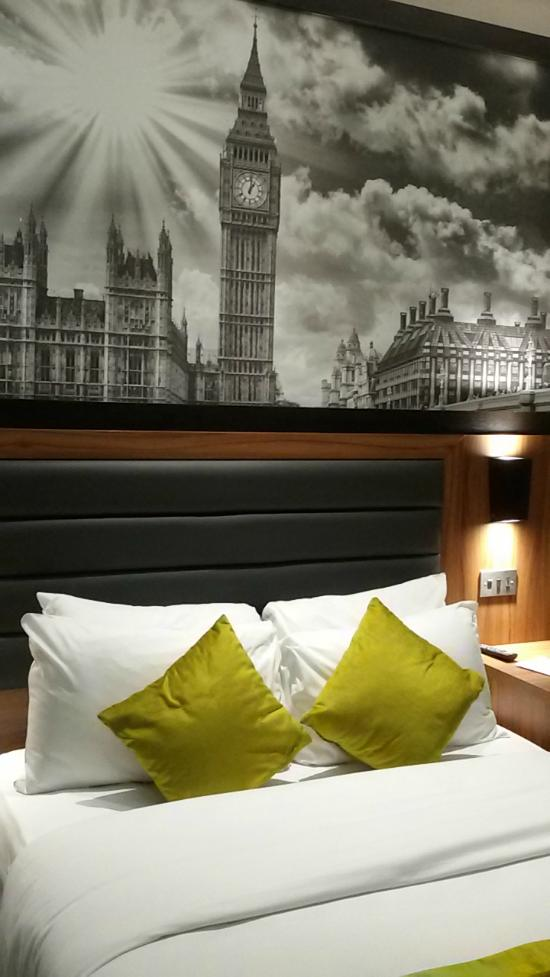 London Court Hotel Updated 2017 Reviews Price Comparison