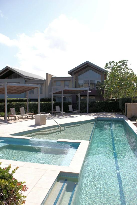 GRAND MERCURE THE VINTAGE HUNTER VALLEY (AU$255): 2019 Prices & Reviews  (Greater Newcastle) - Photos of Hotel - TripAdvisor