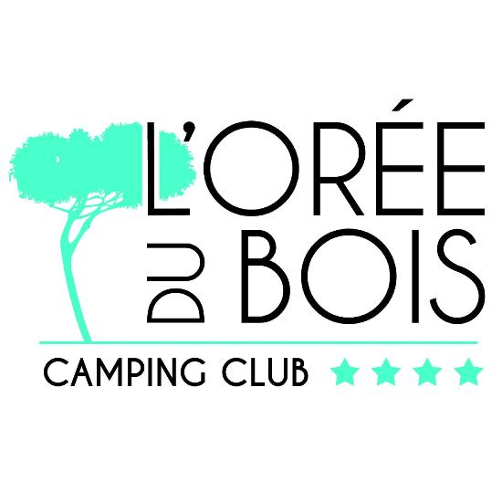 Camping l 39 oree du bois updated 2017 campground reviews for Camping le bois joli la chambre