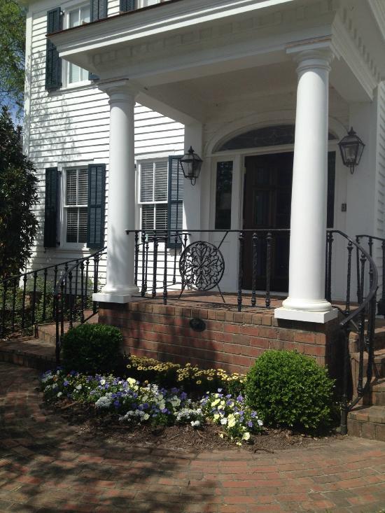 carriage house inn updated 2019 prices reviews aiken sc rh tripadvisor com