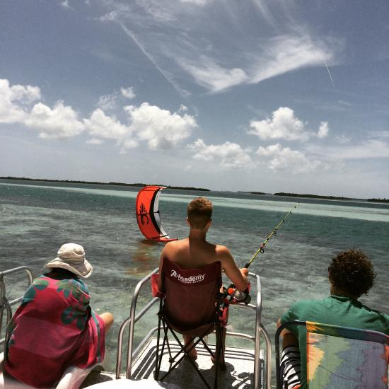 Sunrise Kiteboarding (Key West, FL): Top Tips Before You