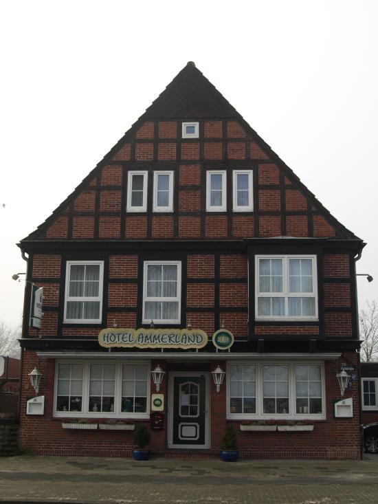 Hotel Ammerland