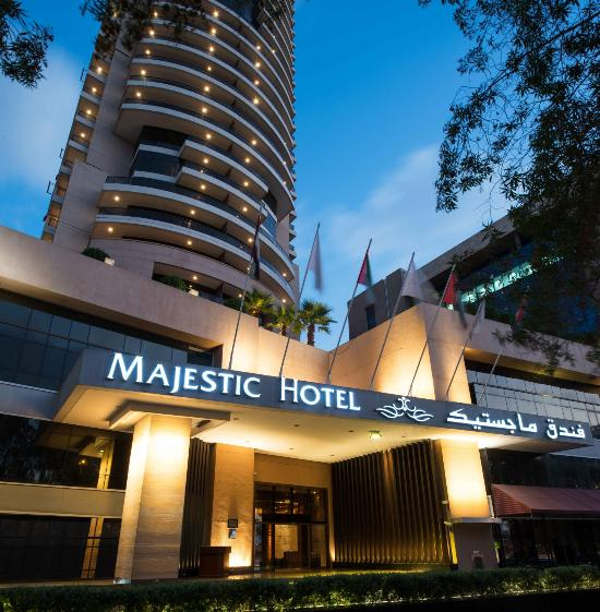 Majestic hotel tower 94 1 2 4 updated 2017 prices for Tripadvisor dubai hotels