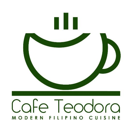 Cafe Teodora Tarlac Restaurant Reviews Phone Number