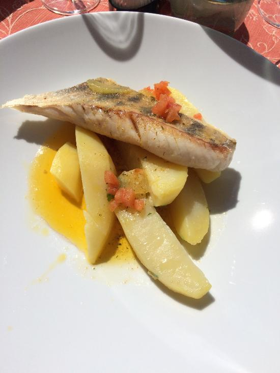 Restaurants Near Neugablonz Swabia Tripadvisor
