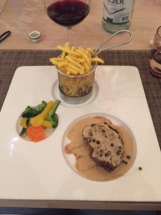 Le jardin d 39 eliette geneva restaurant reviews phone for Restaurant le jardin geneve