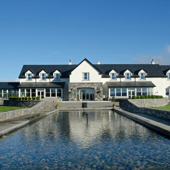 a1f2d3e491 WESTPORT COUNTRY LODGE HOTEL - UPDATED 2019 Reviews   Price ...