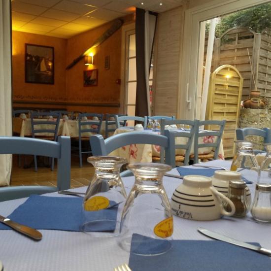 Creperie Le Sarzeau, La Ville Du Bois Restaurant Avis, Numéro de Téléphone& Photos TripAdvisor # Restaurant La Ville Du Bois