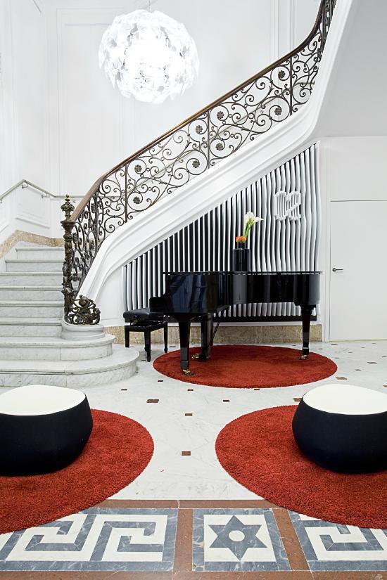 c2 hotel marseille france hotel reviews tripadvisor. Black Bedroom Furniture Sets. Home Design Ideas