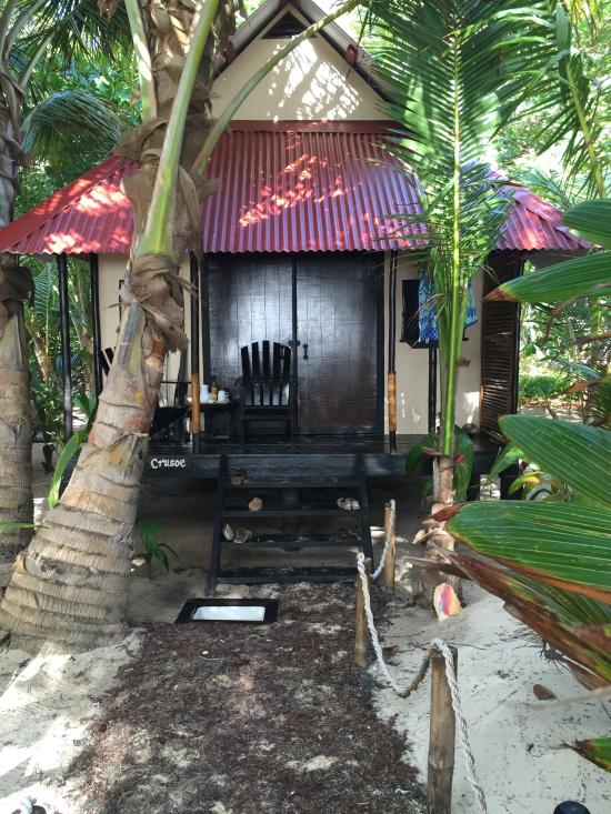 Little Corn Beach And Bungalow Updated 2018 Prices Hotel Reviews Island Nicaragua Islands Tripadvisor