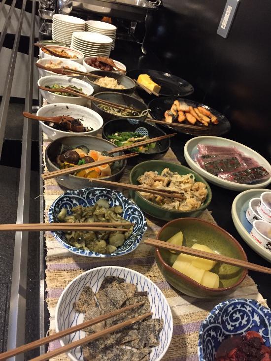 Coop Inn Kyoto