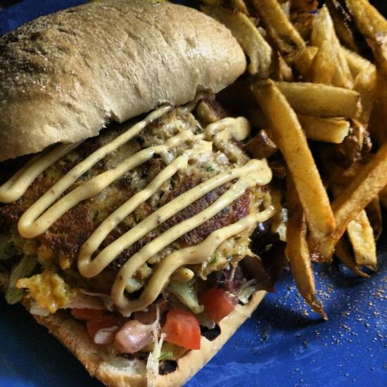 Uniontown Pa Steak Restaurants