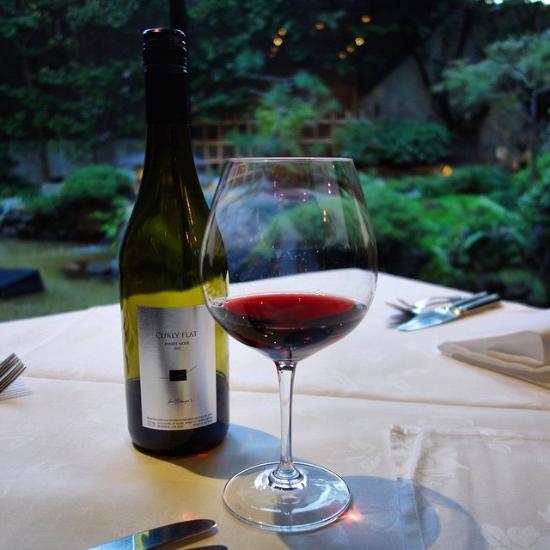 Popular Restaurants In Sydney Tripadvisor