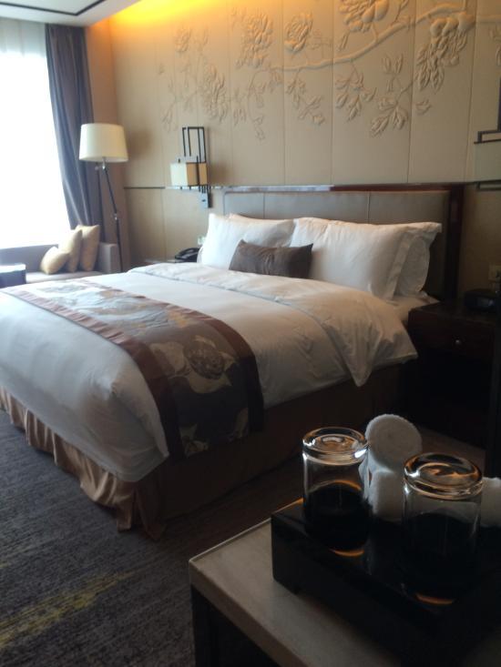 Dongbai Zhouji Hotel Fuzhou