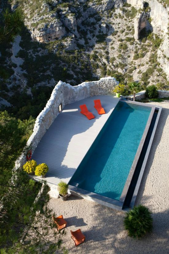 Maison d hotes metafort updated 2017 b b reviews for Maison hote methamis