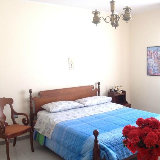 La Casa di Gio' Bed&Breakfast
