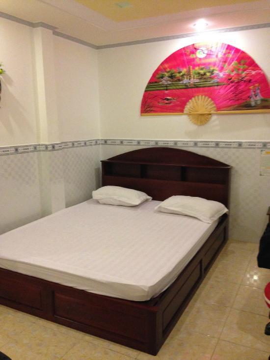 Huynh Lac Hotel