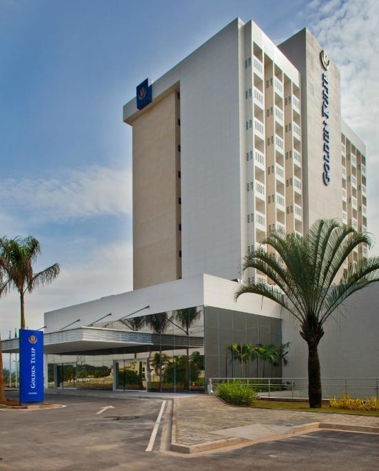 Golden Tulip Sao Jose dos Campos (Brazil  Sao Paulo)  Hotel Reviews, Photos -> Gabinete De Banheiro Sao Jose Dos Campos