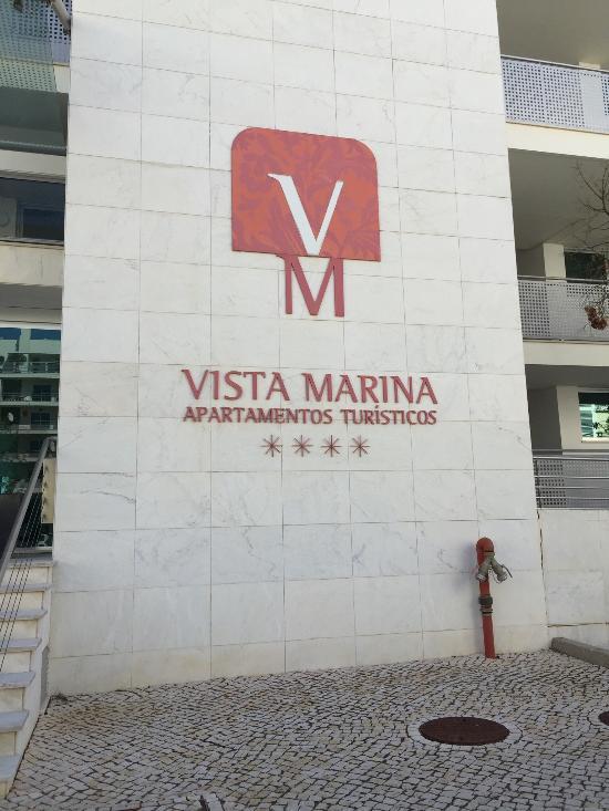 Vista Marina Apartamentos