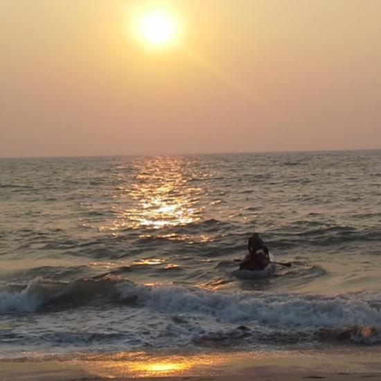Dating copine dans Kerala