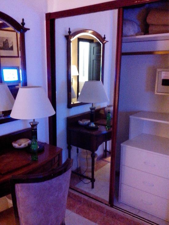 Hotel Roc Presidente