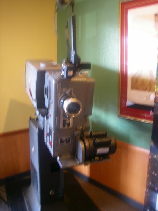 Laie Palm Cinemas ATUALIZADO 2020 O que saber antes de ir