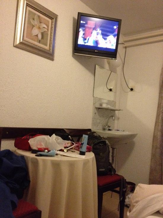 Hotel de Eik