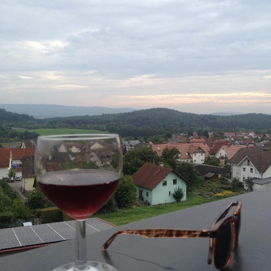 Gasthaus adler hotel reviews radolfzell am bodensee for Bodenseehotel immengarten