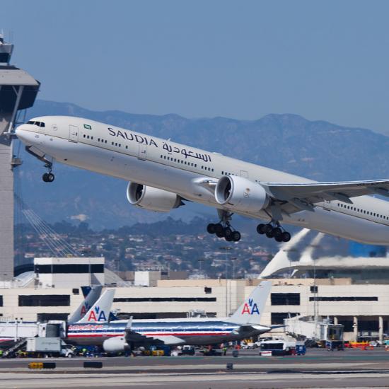 777 Motor Inn - UPDATED Prices, Reviews & Photos (Los Angeles, CA) - Hotel - TripAdvisor